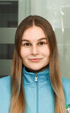 Lara Fäh